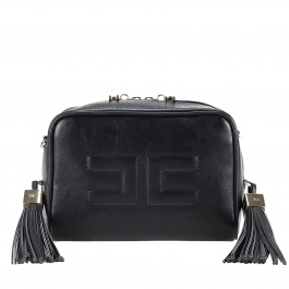 Mini bag Elisabetta Franchi BS3989183