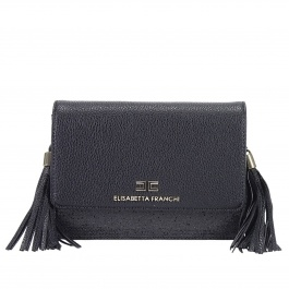 Mini bag Elisabetta Franchi BS3989008