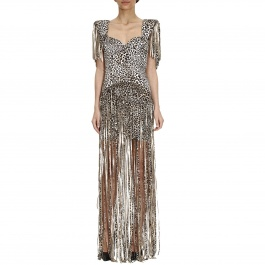 Dress Elisabetta Franchi AB7194309