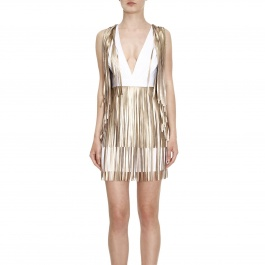 Dress Elisabetta Franchi AB7813286