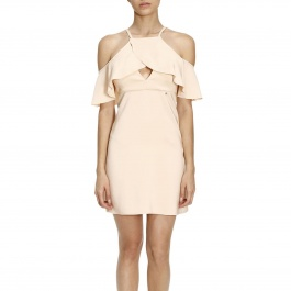 Dress Elisabetta Franchi AB7074060