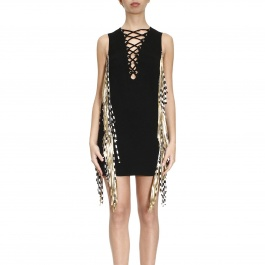 Dress Elisabetta Franchi