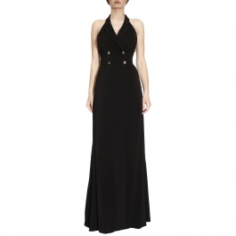 Dress Elisabetta Franchi AB7594060