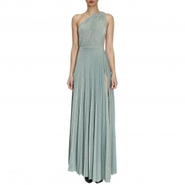 Dress Elisabetta Franchi AB7384170