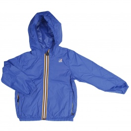Chaqueta K-way K004BD0