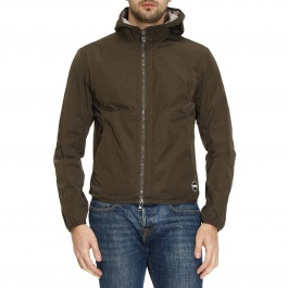 Jacket Colmar 1804 4RC