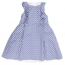 Dress Simonetta 1G1232 GG800