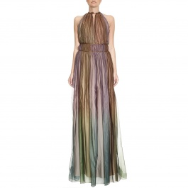 Dress Alberta Ferretti 0439 120