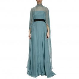 Dress Alberta Ferretti 0458 114