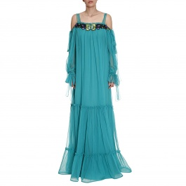 Dress Alberta Ferretti 0472 114