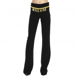 Pantalon Moschino Couture