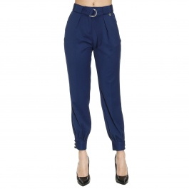 Pantalone Twin Set PS72D2