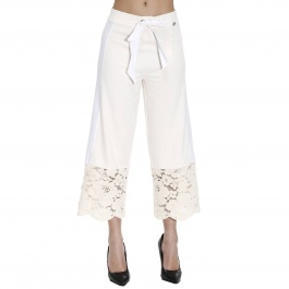 Pantalone Twin Set PS7292