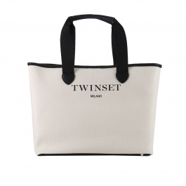 Borsa a spalla Twin Set AS7T61
