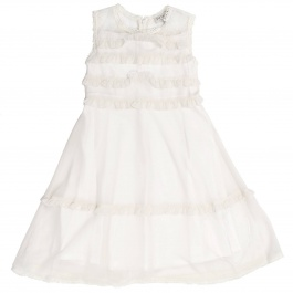 Dress Twin Set GS722C