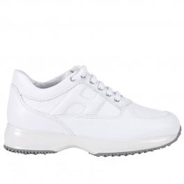 Hogan scarpe 3cdac627fe3