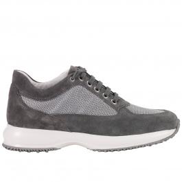 Hogan Shoes 2017