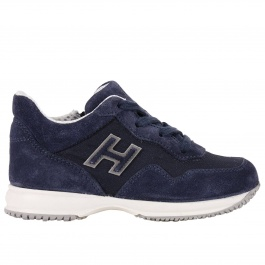 Shoes Hogan Baby HXT0920V311 8GM
