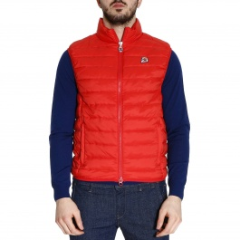 Jacket Invicta 4437138/U