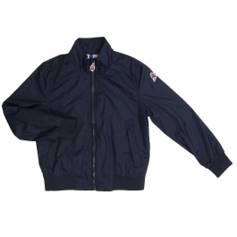 Jacket Invicta 4431291