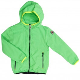 Jacket Invicta 4431284