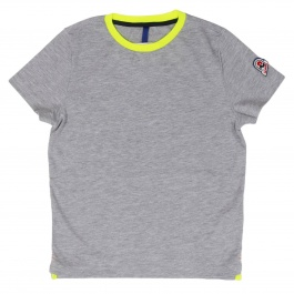 T-shirt Invicta 4452141