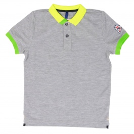 T-shirt Invicta 4452140