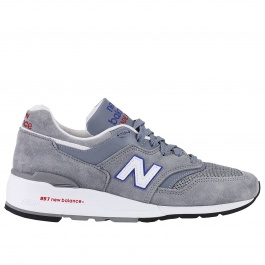 Sneakers New Balance M997CNR