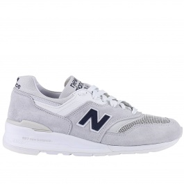Sneakers NEW BALANCE M997JOL