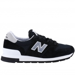Sneakers New Balance M995CHB