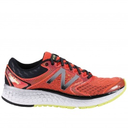 Sneakers New Balance M1080OY7