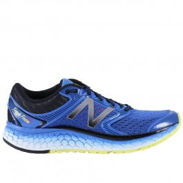 Sneakers NEW BALANCE M1080BY7