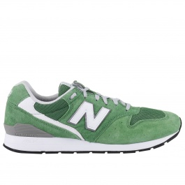 Shoes New Balance MRL996KG