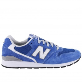 Sneakers NEW BALANCE MRL996KC
