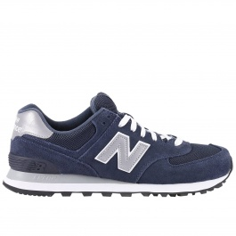 Sneakers NEW BALANCE M574NN