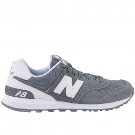 Sneakers NEW BALANCE ML574CNC