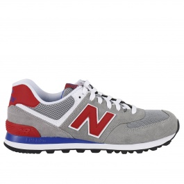 Sneakers New Balance ML574MOX