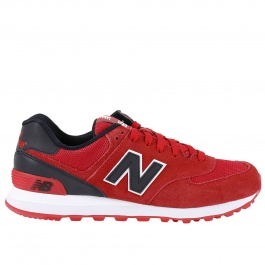 Sneakers New Balance ML574CND