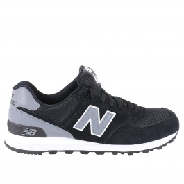 Sneakers New Balance ML574CNA