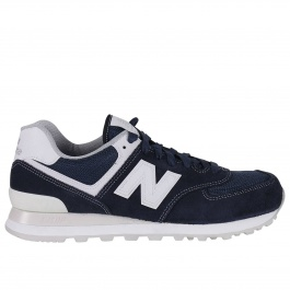 Sneakers New Balance ML574SEE