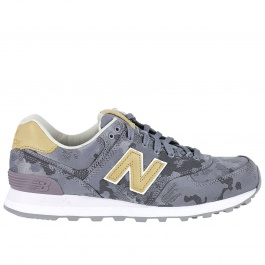 Sneakers NEW BALANCE ML574CMA