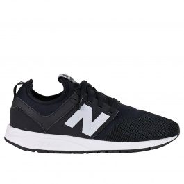 Sneakers New Balance MRL247BG