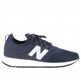 Sneakers NEW BALANCE MRL247RB