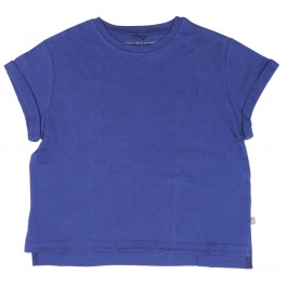 T-Shirt STELLA MCCARTNEY 445846 SIJC5