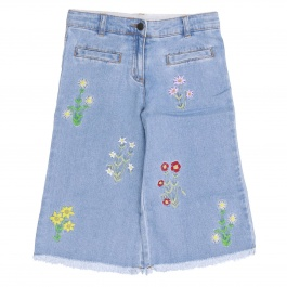 Jeans STELLA MCCARTNEY 446208 SIK46