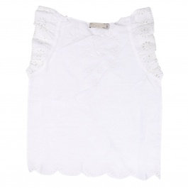 Top Stella Mccartney 446225 SIK37