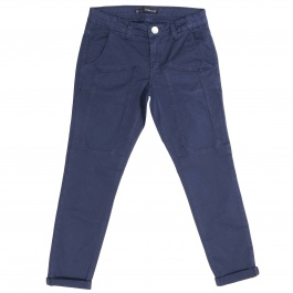 Trousers Jeckerson 751513