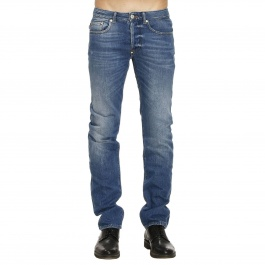 Jeans Blauer BLUP03260 004634