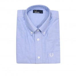 Shirt Fred Perry M9546