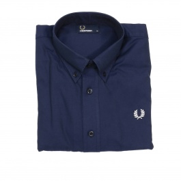 Shirt Fred Perry